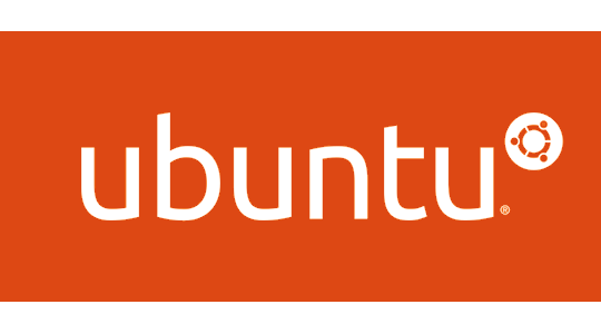 Logo von Ubuntu Community