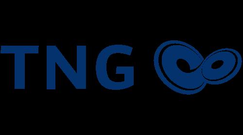 Logo von TNG Stadtnetz GmbH